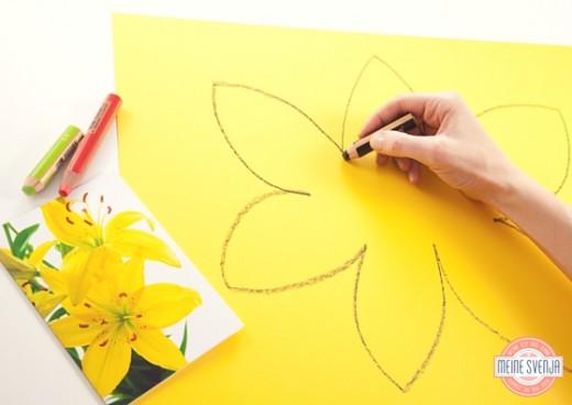 Blumen_malen_10