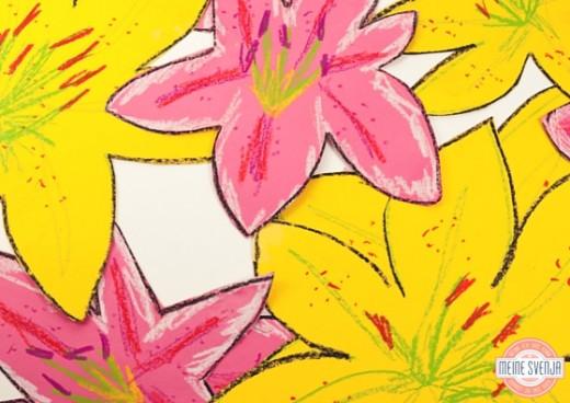 Blumen_malen_12