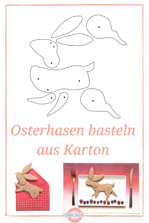 Osterhasen_basteln(4)