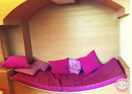 Zeller_See-Familotel-Amiamo-19-Babyraum-einsehbar_vom_Pool-2