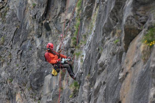Klettersteig Zell Am See : Zell am see wir lieben dich meine svenja