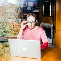Erfolgreich bloggen lernen