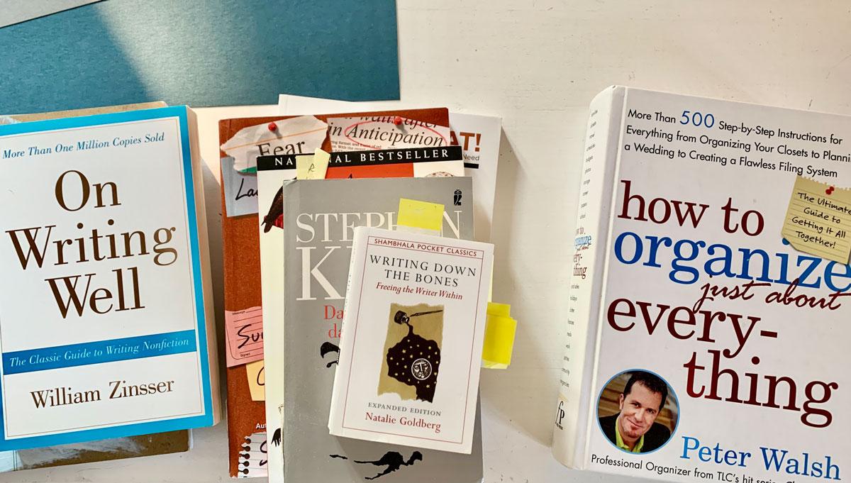 Fototshooting Bücher